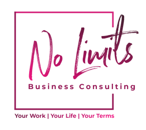 Karen Luniw – No Limits Business Consulting